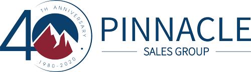 Pinnacle Sales Group